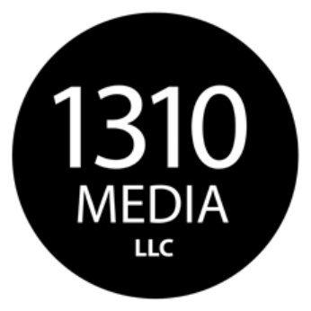 1310 Media LLC
